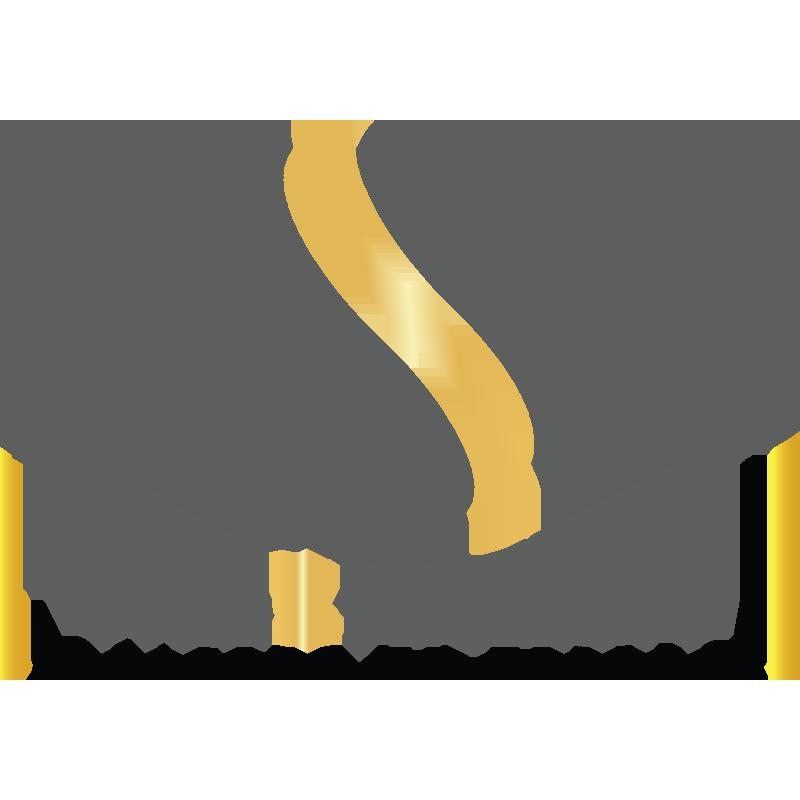 NeoStrategia